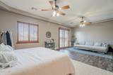 21484 Mewes Road - Photo 32