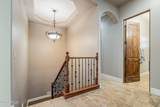21484 Mewes Road - Photo 38