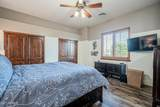 21484 Mewes Road - Photo 39