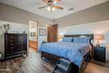 21484 Mewes Road - Photo 40