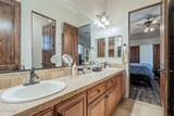 21484 Mewes Road - Photo 41