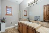 21484 Mewes Road - Photo 42
