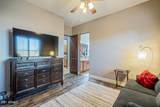 21484 Mewes Road - Photo 43