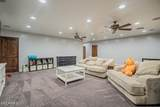 21484 Mewes Road - Photo 44