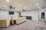 21484 Mewes Road - Photo 45