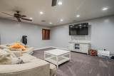 21484 Mewes Road - Photo 46