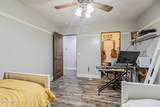 21484 Mewes Road - Photo 47