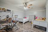 21484 Mewes Road - Photo 48