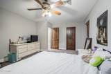 21484 Mewes Road - Photo 49