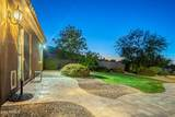 21484 Mewes Road - Photo 65