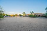21484 Mewes Road - Photo 80