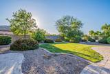 21484 Mewes Road - Photo 87