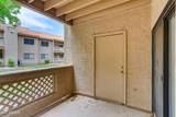 930 Mesa Drive - Photo 25
