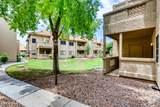 930 Mesa Drive - Photo 28