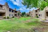 930 Mesa Drive - Photo 29