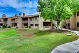 930 Mesa Drive - Photo 30