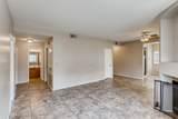 930 Mesa Drive - Photo 7