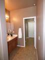 1350 Greenfield Road - Photo 15