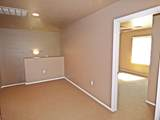 1350 Greenfield Road - Photo 21