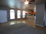 1350 Greenfield Road - Photo 25