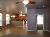 1350 Greenfield Road - Photo 26