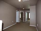 1350 Greenfield Road - Photo 27