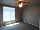 1350 Greenfield Road - Photo 29