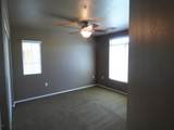 1350 Greenfield Road - Photo 30