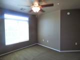 1350 Greenfield Road - Photo 31