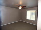 1350 Greenfield Road - Photo 33