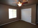 1350 Greenfield Road - Photo 34