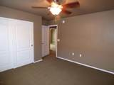 1350 Greenfield Road - Photo 35