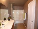 1350 Greenfield Road - Photo 39