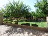 1350 Greenfield Road - Photo 43