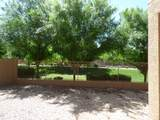 1350 Greenfield Road - Photo 44