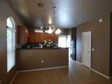 1350 Greenfield Road - Photo 5