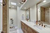 6501 Sweetwater Avenue - Photo 12