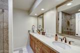 6501 Sweetwater Avenue - Photo 16