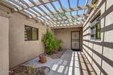 6501 Sweetwater Avenue - Photo 8