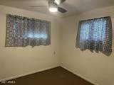 6848 10TH Place - Photo 10