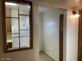 6848 10TH Place - Photo 12