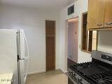 6848 10TH Place - Photo 6