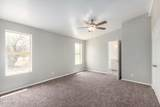 53408 Clearview Road - Photo 10
