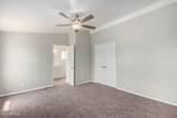 53408 Clearview Road - Photo 11