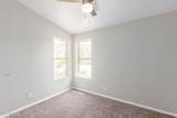 53408 Clearview Road - Photo 15