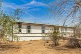 53408 Clearview Road - Photo 4