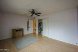 5801 Charter Oak Road - Photo 24