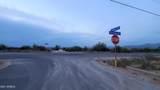 0 Bajada Drive - Photo 3