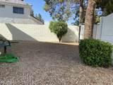 3325 Barcelona Drive - Photo 11