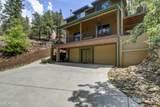 8345 Breezy Pine Road - Photo 2